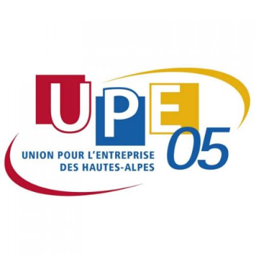 logo UPE 05